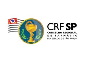 CRF - Conselho Regional de Farmácia - SP