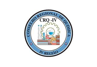 CRQ - Conselho Regional de Química IV Região