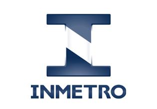 INMETRO - Instituto Nacional Metrologia, Normalização e Qualidade Industrial